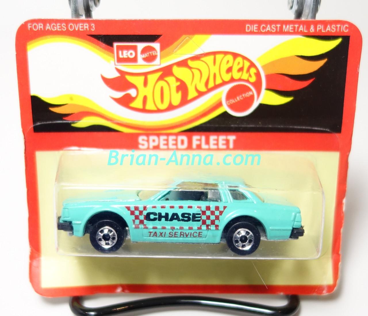 7f3045300fe Hot Wheels Leo India Mattel Datsun 200sx In Aqua Chase Taxi Service