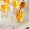 Heavyweight Clear 1.5 Ounce Shot Glasses /Shooter-. Case of 500