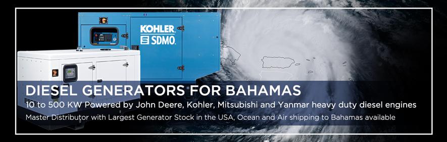 diesel-generators-bahamas.jpg