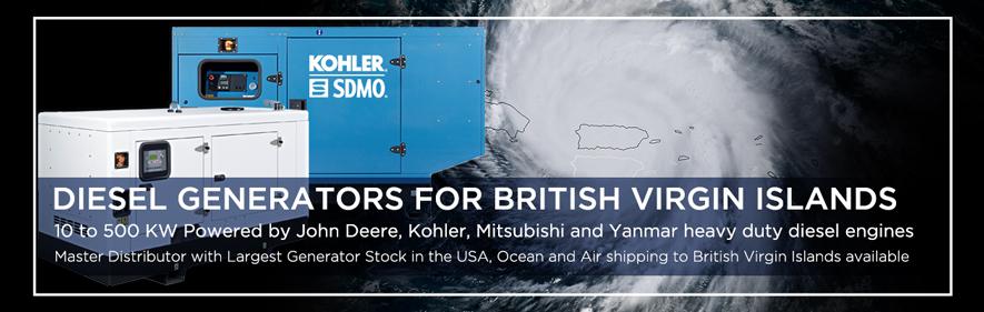 diesel-generators-british-virgin-islands.jpg