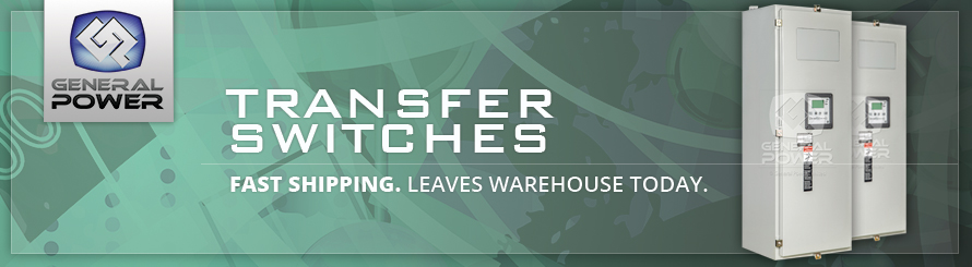 genpower-banners-transferswitches.jpg