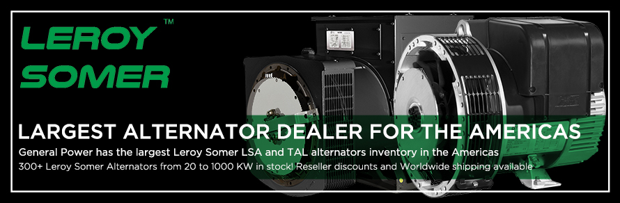 leroy-somer-distributor-banner-for-alternator-category-page-.jpg