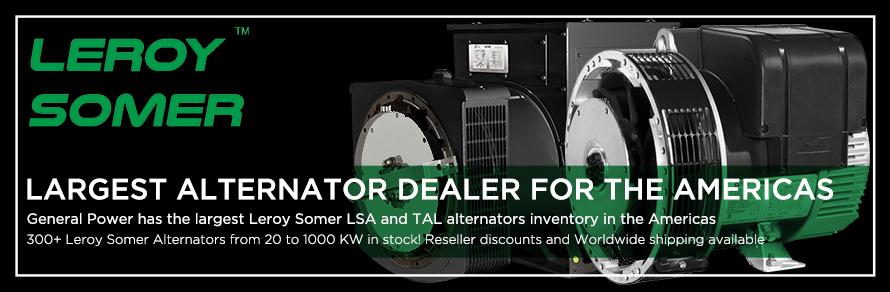 leroy-somer-distributor-banner-for-generator-ends-category-page-.jpg