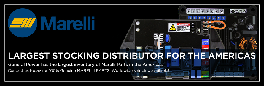 marelli-avr-banner-category.jpg