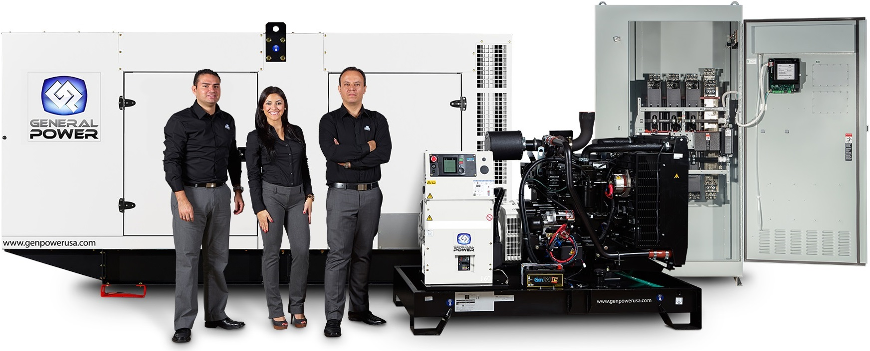 photo-diesel-generators-genpowerusa-40-kw-to-2000-kw.jpg