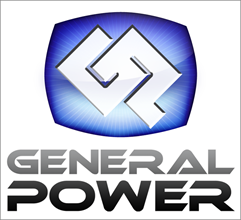 photo-staff-general-power-logo.png