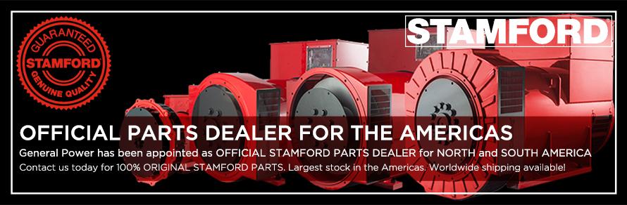 stamford-authorized-dealer-avk-alternators-brand-.jpg