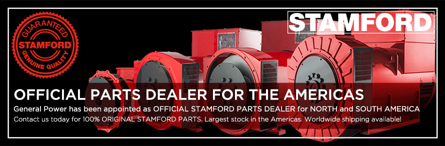 stamford-authorized-dealer-avk-generator-ends-category-.jpg