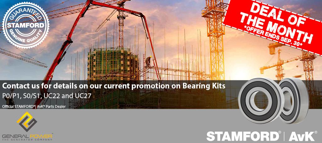 stamford-promotion-bearingkit.jpg