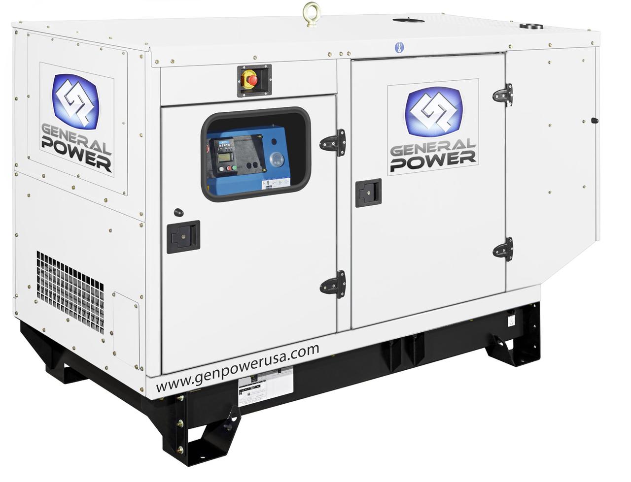 Cat 350 Kw Generator Wiring Diagram Libraries Diesel Simple Diagrams100 John Deere