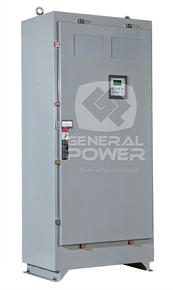 3ATSB31000CG0C Series 300 - ASCO | Automatic, 1000 AMP