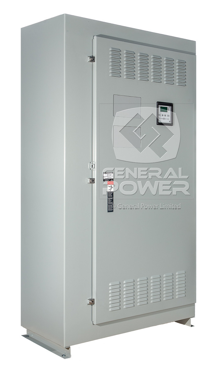 2000 Amp Asco Transfer Switch Series 300 Ats Wiring Diagram Loading Zoom