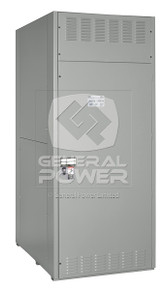 ASCO 3000 AMP Transfer Switch 3 Pole Automatic ATS Series 300 3ATSA33000NG0M
