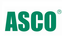 3AUSB31000CG0M Series 300SE - ASCO | Automatic, 1000 AMP