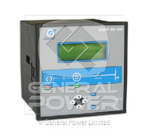 GRAMEYER GRV-03/04 Digital Controller