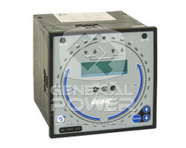 GRAMEYER GSINC-2 Digital Controller