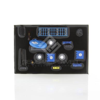 MARKON_036 245_STAMPED_1__10935.1506020141.386.513?c=2 markon alternator parts markon generator wiring diagram at fashall.co