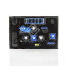 Markon alternator parts asfbconference2016 Choice Image