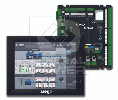 SDMO_APM802__81232.1423594764.386.513?c=2 generator control panels generator controls by manufacturer zenith zts wiring diagram at mifinder.co