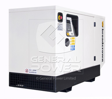 5kw diesel generator 5kw industrial generator yanmar generators exportonly cheapraybanclubmaster Image collections