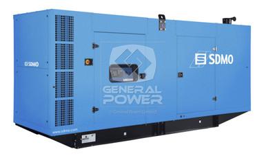 500 kw diesel generator sdmo diesel generator 500 kw volvo generator v500uc2 exportonly cheapraybanclubmaster Image collections