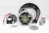 Stamford45-1210 Permanent Magnet Generator