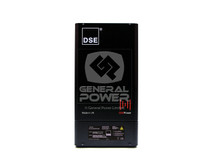DSE9450-01 Intelligent Battery Charger - Deep Sea
