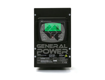 Deep Sea DSE9460-12 Battery Charger (LCD & Meters)
