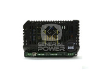 Deep Sea DSE9472-01 Battery Charger