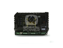 Deep Sea DSE9481-01 Battery Charger