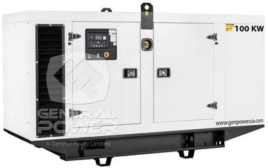 100 kw diesel generator perkins diesel generator perkins generator 100kw gp p110 60sa exportonly cheapraybanclubmaster Image collections