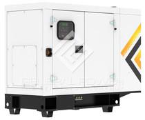 30-kw-diesel-generator-silent-enclosure-a