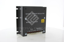 Stamford 450-11400 Manual Voltage Regulator