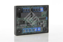 Stamford E000-21042 Frequency Detection Module