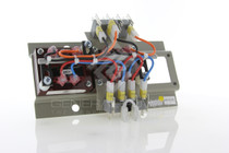 Stamford 450-42100 Isolation Transformer