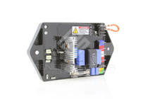 marelli-m00fa122a-automatic-voltage-regulator