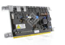 Marelli M71FA320A Diode Control