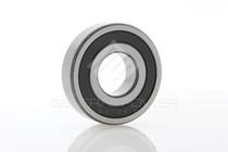 Stamford 45-0367 bearing kit
