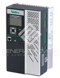 Leroy Somer D700 AVR
