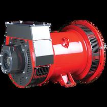 PI144K2 - Stamford | 42.5 kW
