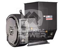 UCI224E2 - Stamford | 56 kW