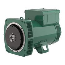 LSA 44.3 S3 - Leroy Somer | 85 kW