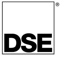 DSEA109 - Deep Sea