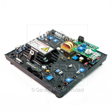 STAMFORD AVR MX342__90215.1424793802.386.513?c=2 stamford as480 avr original voltage regulator stamford avr as440 avr wiring diagram pdf at n-0.co
