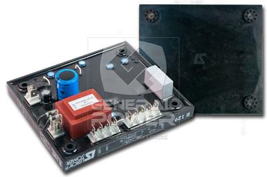 LEROY SOMER AVR R129__52941.1422975997.386.513?c=2 leroy somer r129 avr leroy somer voltage regulator leroy somer alternator wiring diagram at webbmarketing.co