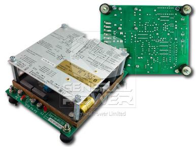 Voltage Regulator For Generator | Leroy Somer AVR | SDMO AVR ... on