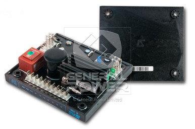 LEROY SOMER AVR R438__79770.1422976003.386.513?c=2 leroy somer r438 avr leroy somer voltage regulator r450 avr wiring diagram at crackthecode.co