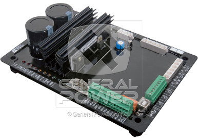 LEROY SOMER AVR D510__52464.1422976008.386.513?c=2 leroy somer d510 avr leroy somer voltage regulator r450 avr wiring diagram at cos-gaming.co