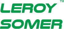 Leroy Somer R731 Module