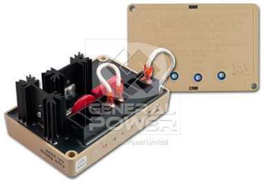 Automatic Voltage Regulator SE350 bestseller